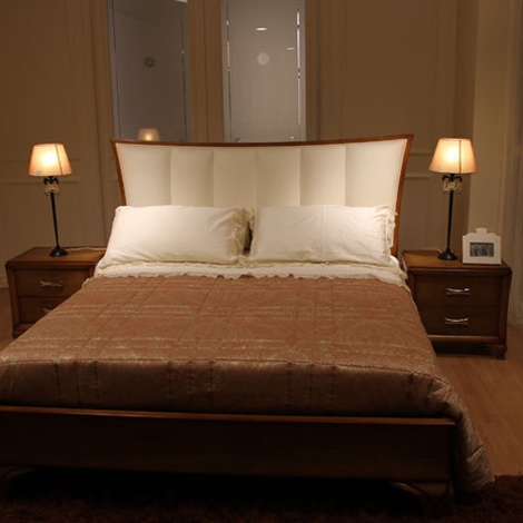 Gruppo letto portofino modo 10 camere a prezzi scontati - Camera da letto modo 10 ...