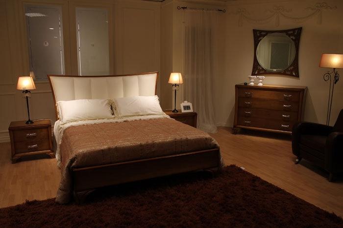 camera da letto modo10 prezzo idea creativa della casa e
