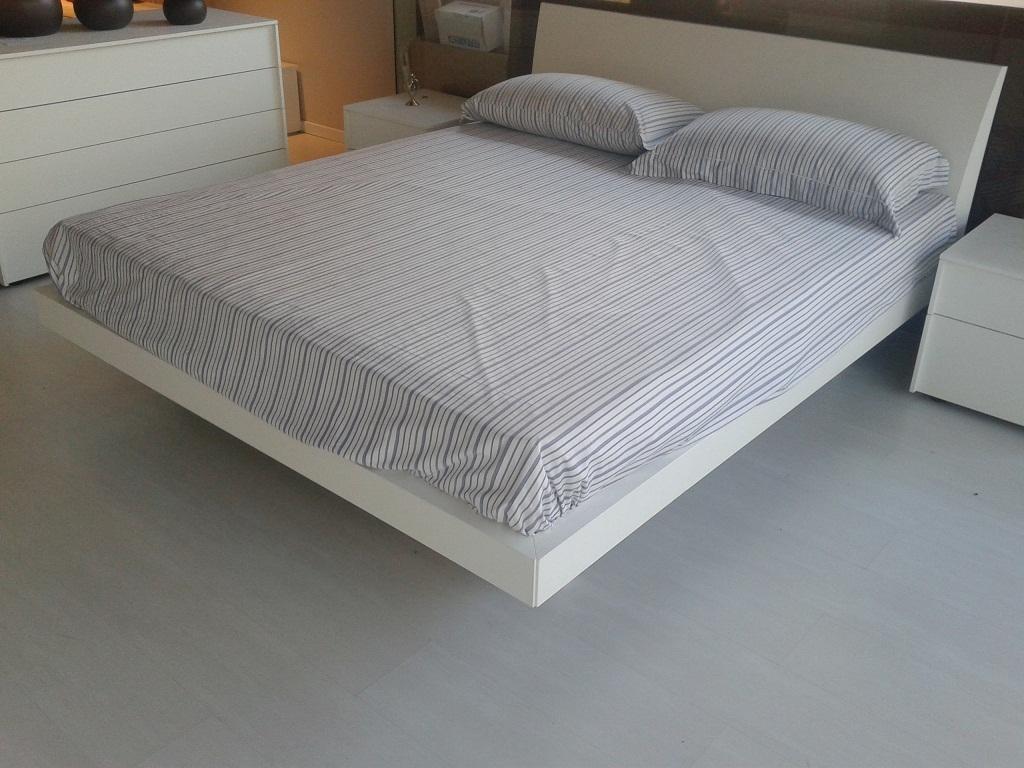 Gruppo letto san giacomo nuovo in esposizione camere a - Esposizione camere da letto ...