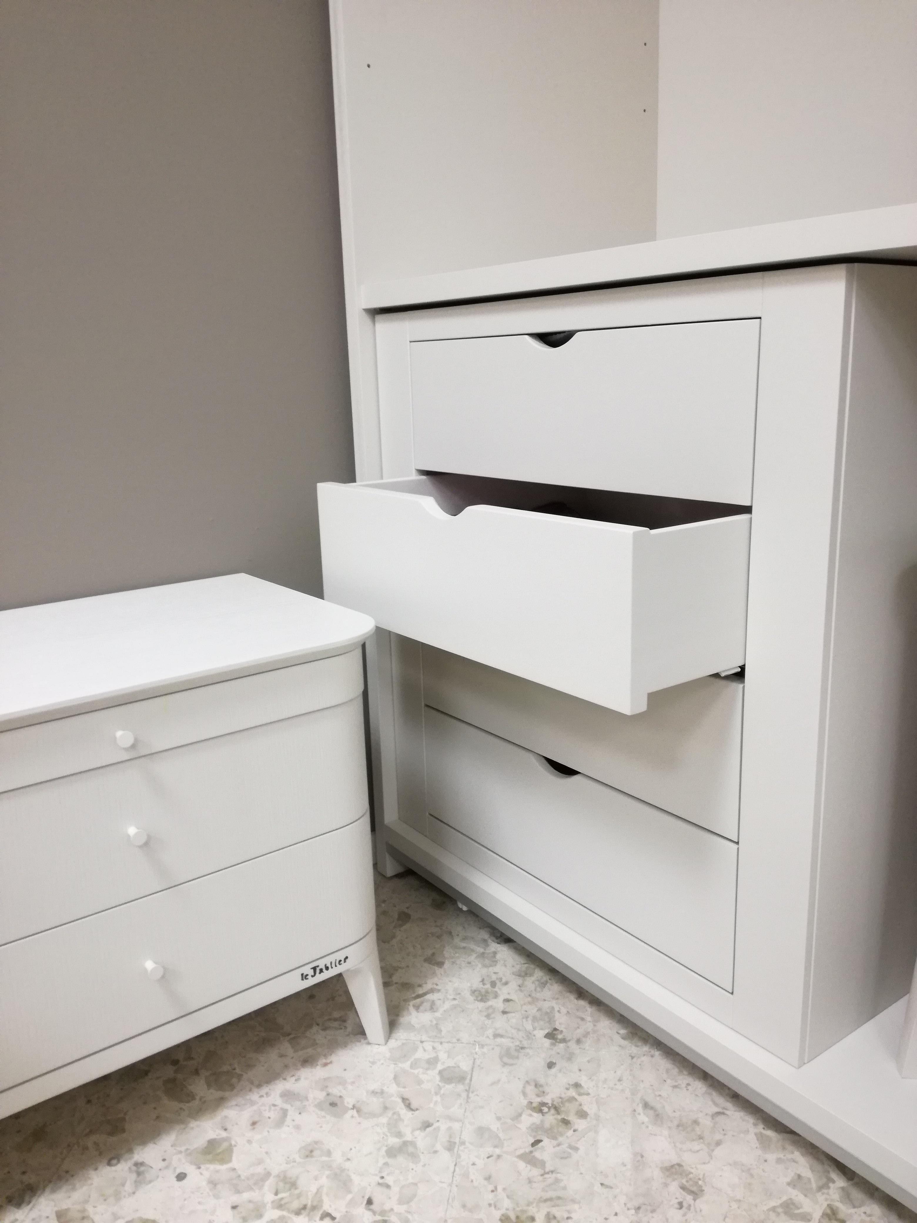Le fablier camera da letto mod melograno camere a prezzi scontati - Le fablier prezzi camere da letto ...