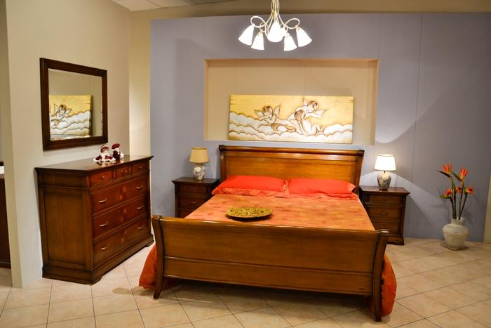 Camera le fablier collezione le primule   camere a prezzi scontati
