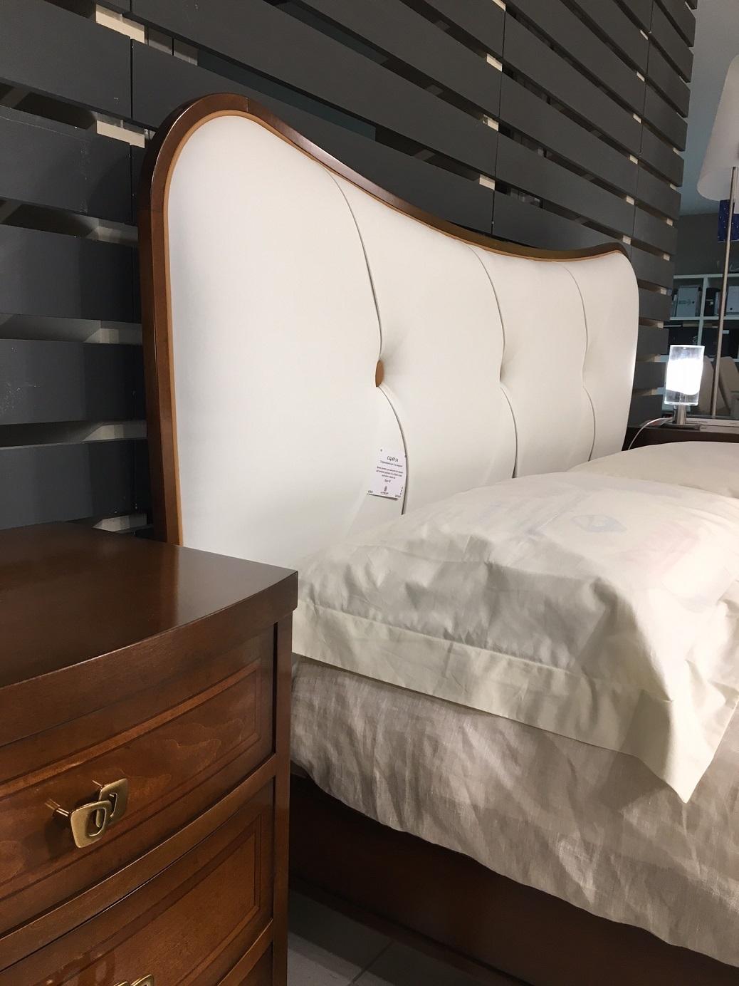 Camere da letto le fablier collezione le mimose camere a for 3 camere da letto 3 piani del bagno