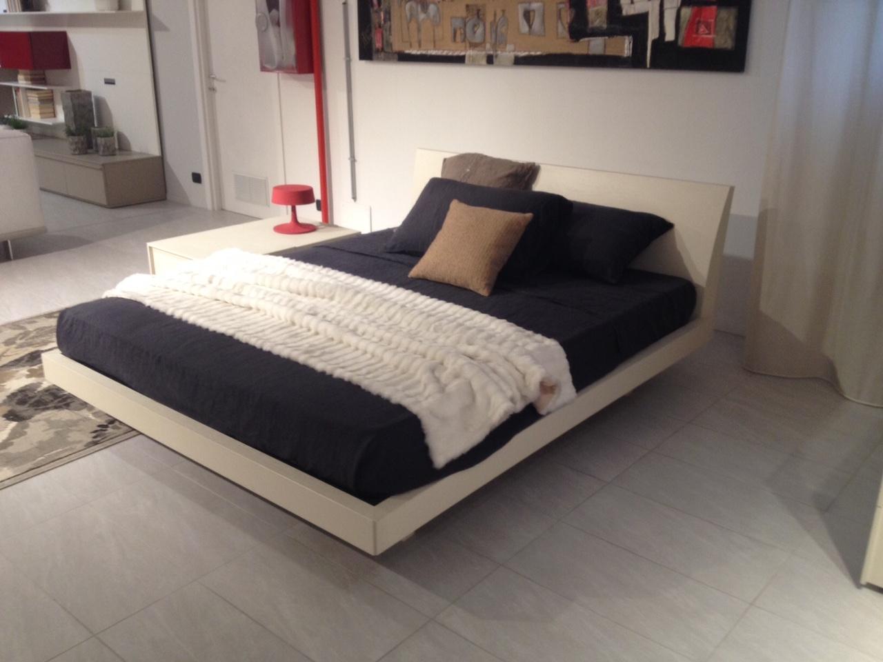 Best camere da letto san giacomo pictures for San giacomo arredamenti prezzi
