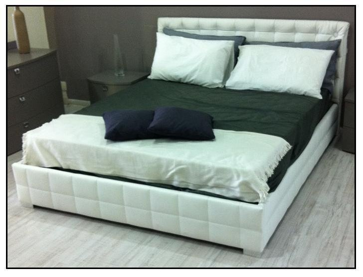 Letto Chant�l Europeo