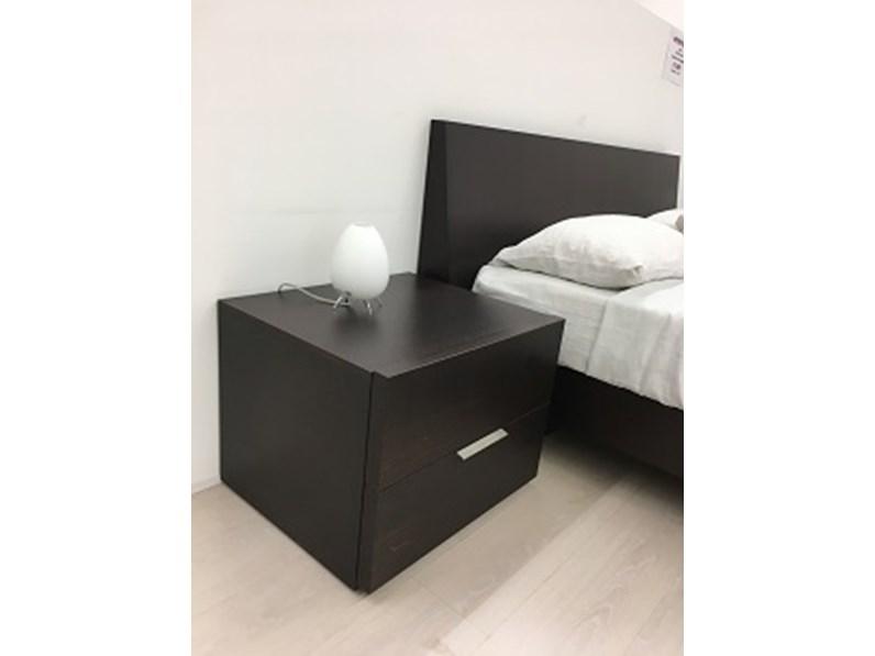 https://www.outletarredamento.it/img/camere/letto-completo-di-comodini-modello-ligio-di-sangiacomo-in-legno-tinto-wenge-a-prezzo-ribassato_N3_349594.jpg