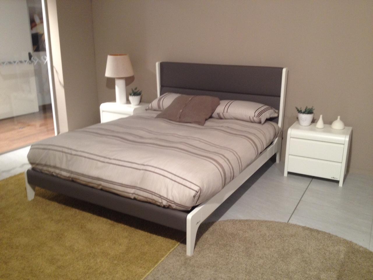 Tessuto tende camera bambini - Le fablier prezzi camere da letto ...