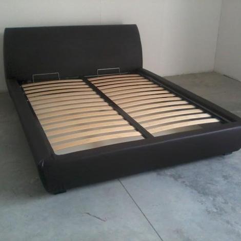 Letto imbottito in offerta 4542 camere a prezzi scontati - Meccanismo per letto contenitore prezzi ...