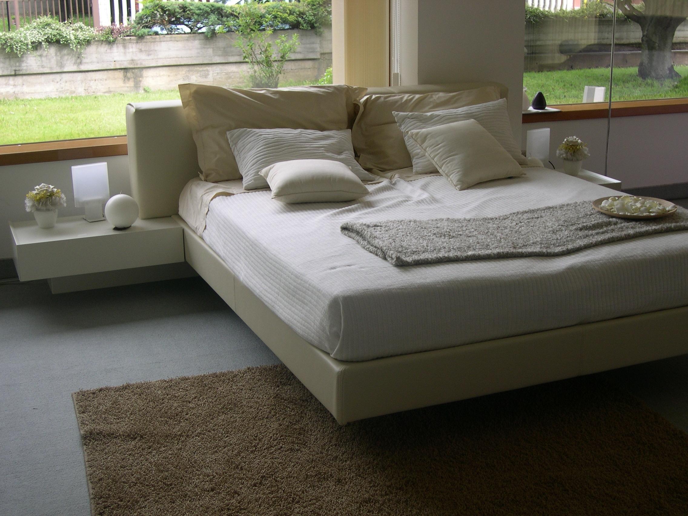 camera da letto stilema prezzi. fabulous stilema camera da letto ... - Camera Da Letto Stilema Prezzi