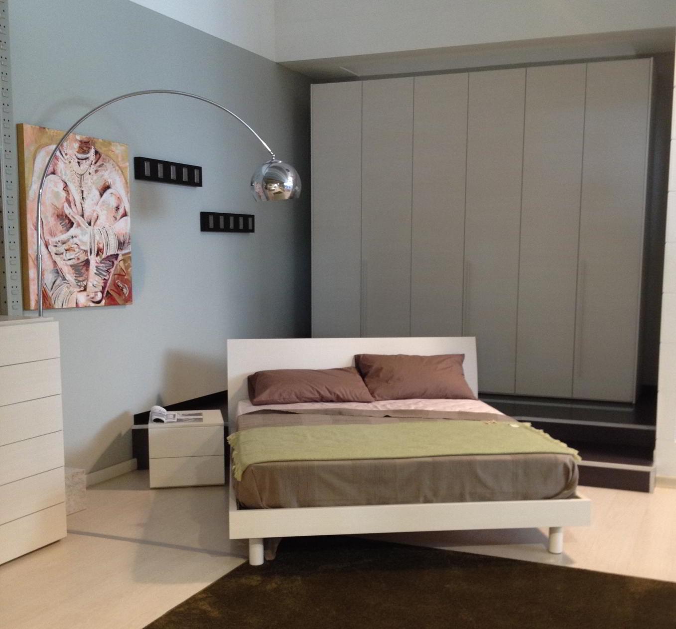 Camera da letto ikea prezzi idee creative e innovative for Camera da letto matrimoniale ikea prezzi
