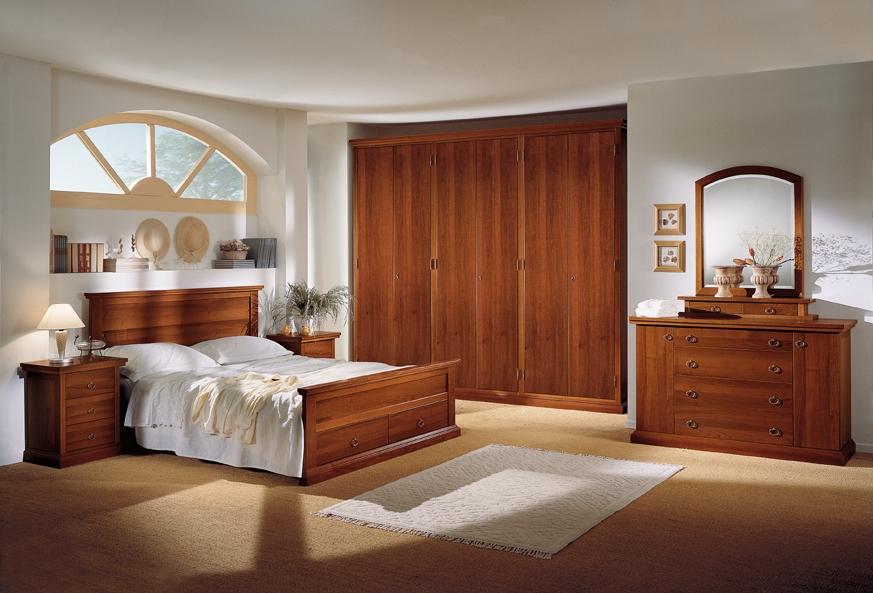 Offerta camera da letto via emilia scontatissima camere a prezzi scontati - Camere da letto complete offerte ...