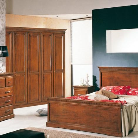 Camere da letto arte povera prezzi idee per il design - Camere da letto prezzi scontati ...