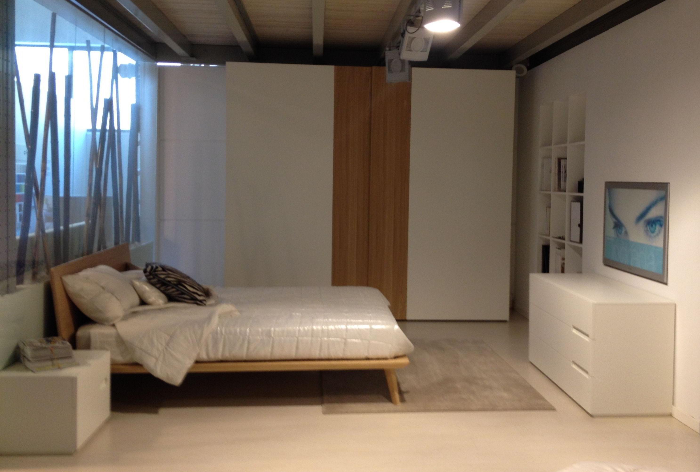 Offerta camera matrimoniale completa camere a prezzi - Camera de letto matrimoniale ...