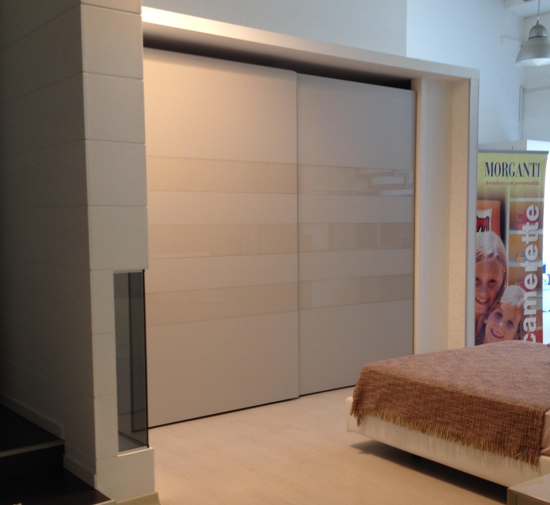 Offerta camera matrimoniale composta da letto imbottito for Armadio camera da letto offerte