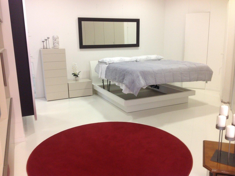 Mobili san giacomo opinioni modo sangiacomo with mobili for Conforama camere da letto