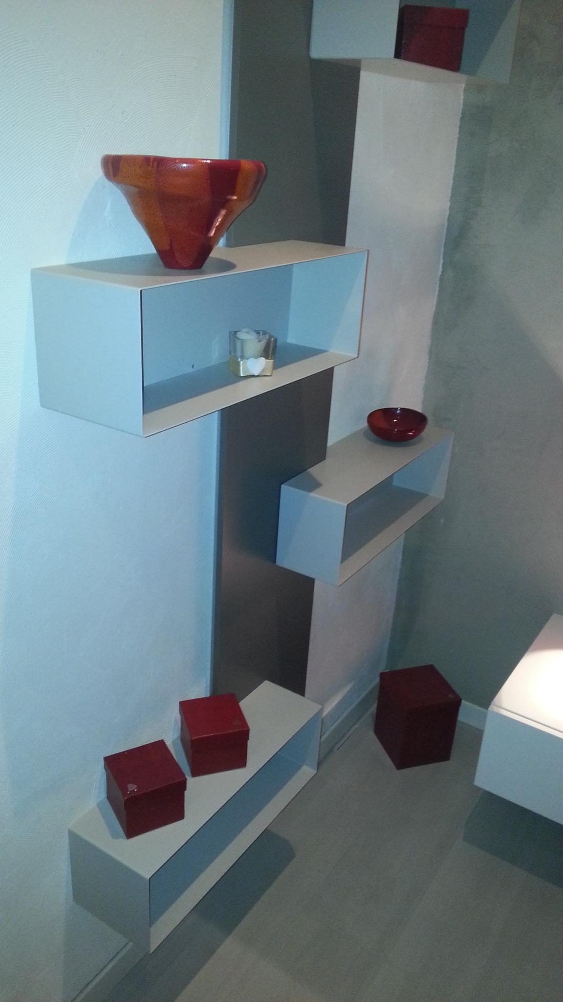 camere da letto outlet ~ logisting.com = varie forme di mobili ... - Outlet Camera Da Letto