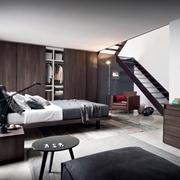 Camera da letto matrimoniale in Olmo Scuro, NUOVA, in promozione a 4.850,00 euro