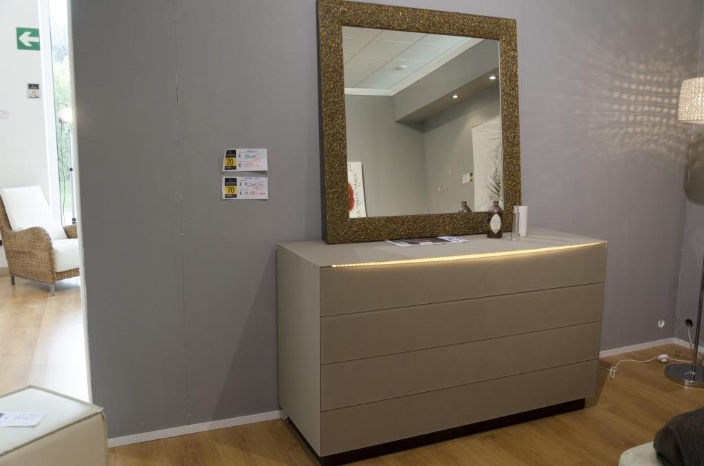 Reflex camera gruppo letto design altro comò e comodini   camere a ...