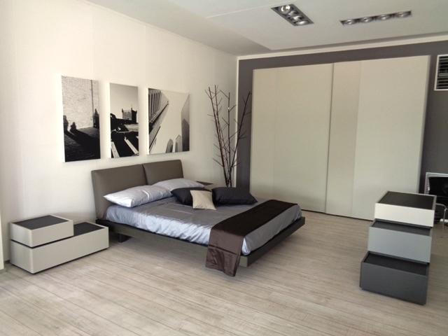 camere da letto san giacomo ~ comorg.net for . - Camera Da Letto San Giacomo