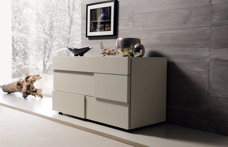 100+ Comodini San Giacomo HD Wallpapers – My Sweet Home