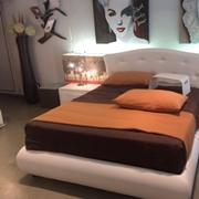 Prezzi camere da letto moderne - Camere da letto spar prestige prezzi ...