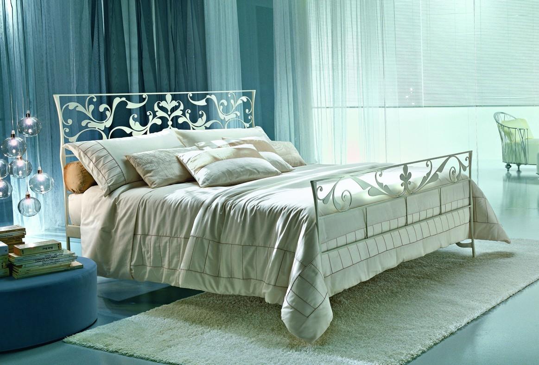 Svendita letto ciacci glamour camere a prezzi scontati - Camere da letto ciacci ...