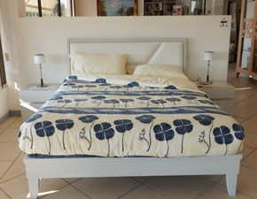 OUTLET CAMERE Lecce - Prezzi scontati online -50% / -60% / -70%