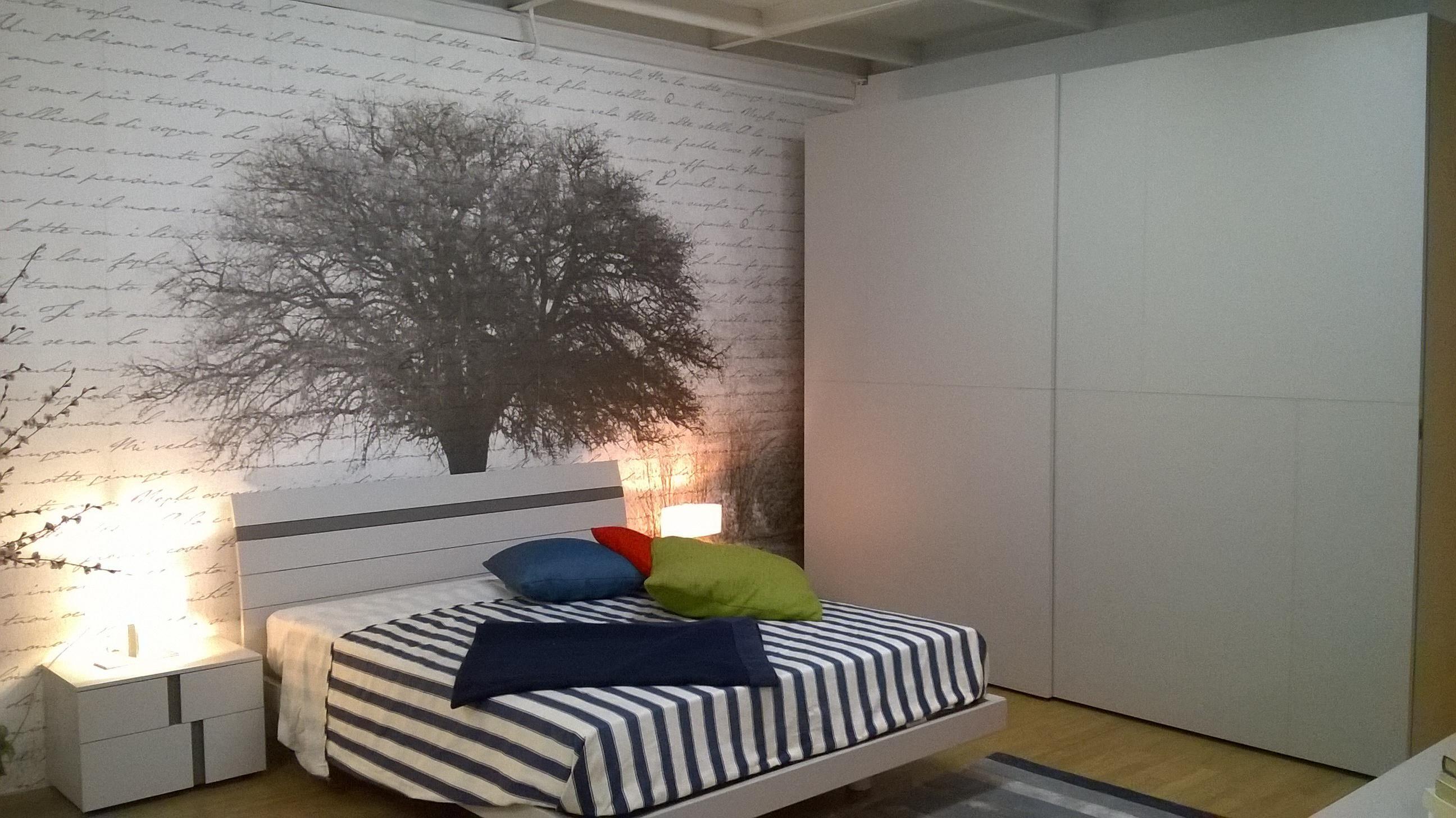 camera da letto tomasella in promozione camere a prezzi