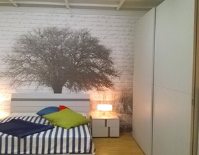 Imab Group Camere Da Letto Prezzi. Elegant Kids Room Teenager Em ...