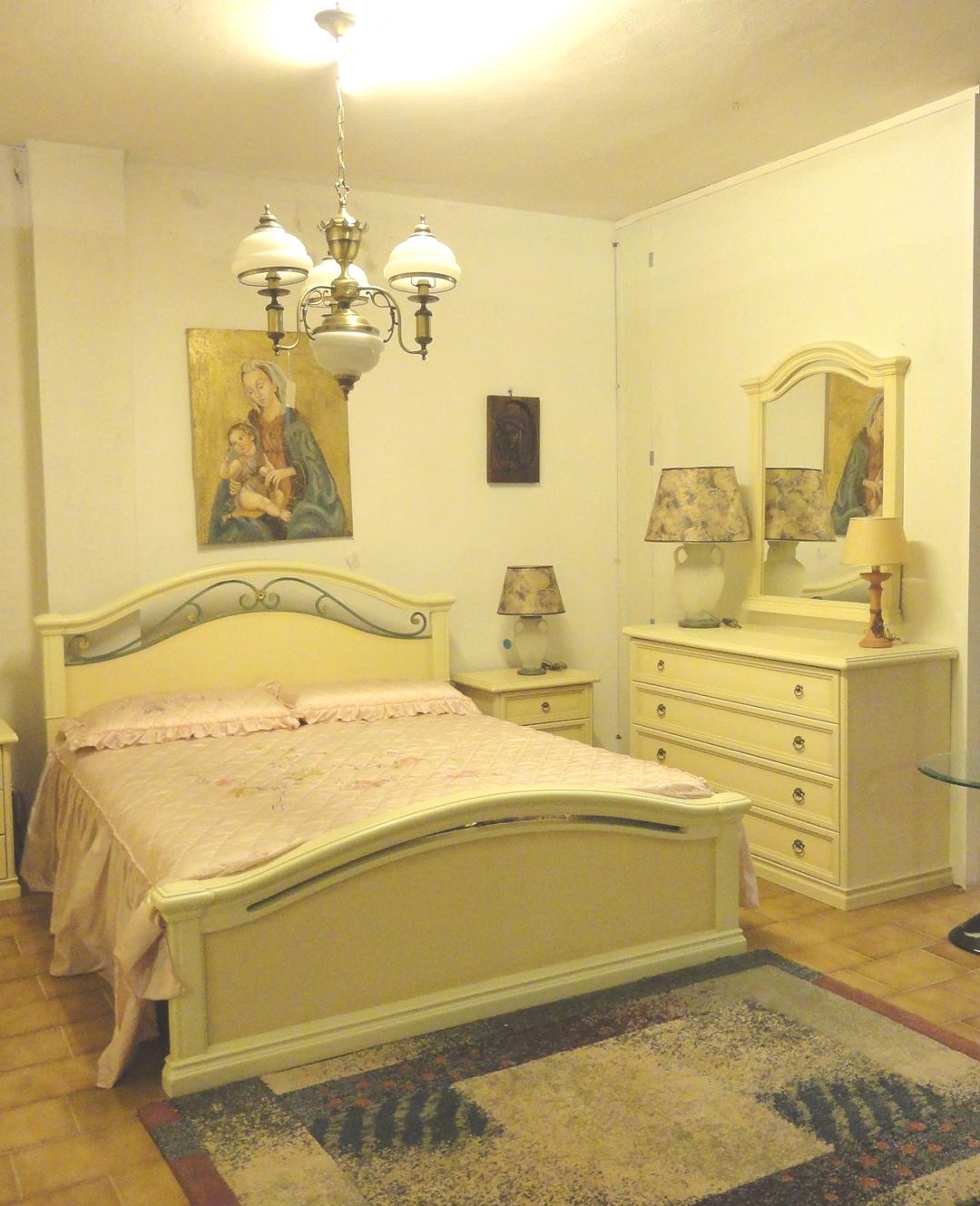 Venier camera 900 classiche legno laccato camere a for Mopar arredamenti
