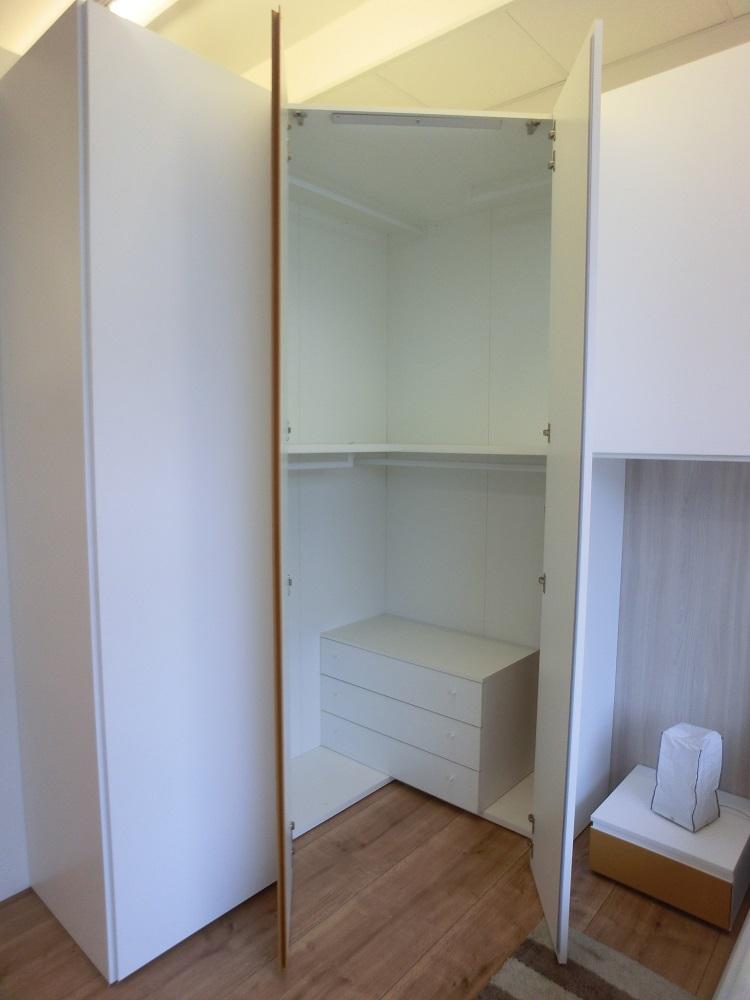 Camere Con Bagno E Cabina Armadio : Camere con bagno e cabina armadio ...