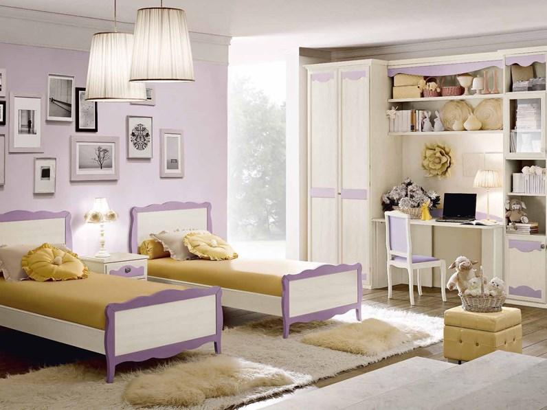 Beautiful san michele mobili ideas idee arredamento casa for Arredamenti san michele