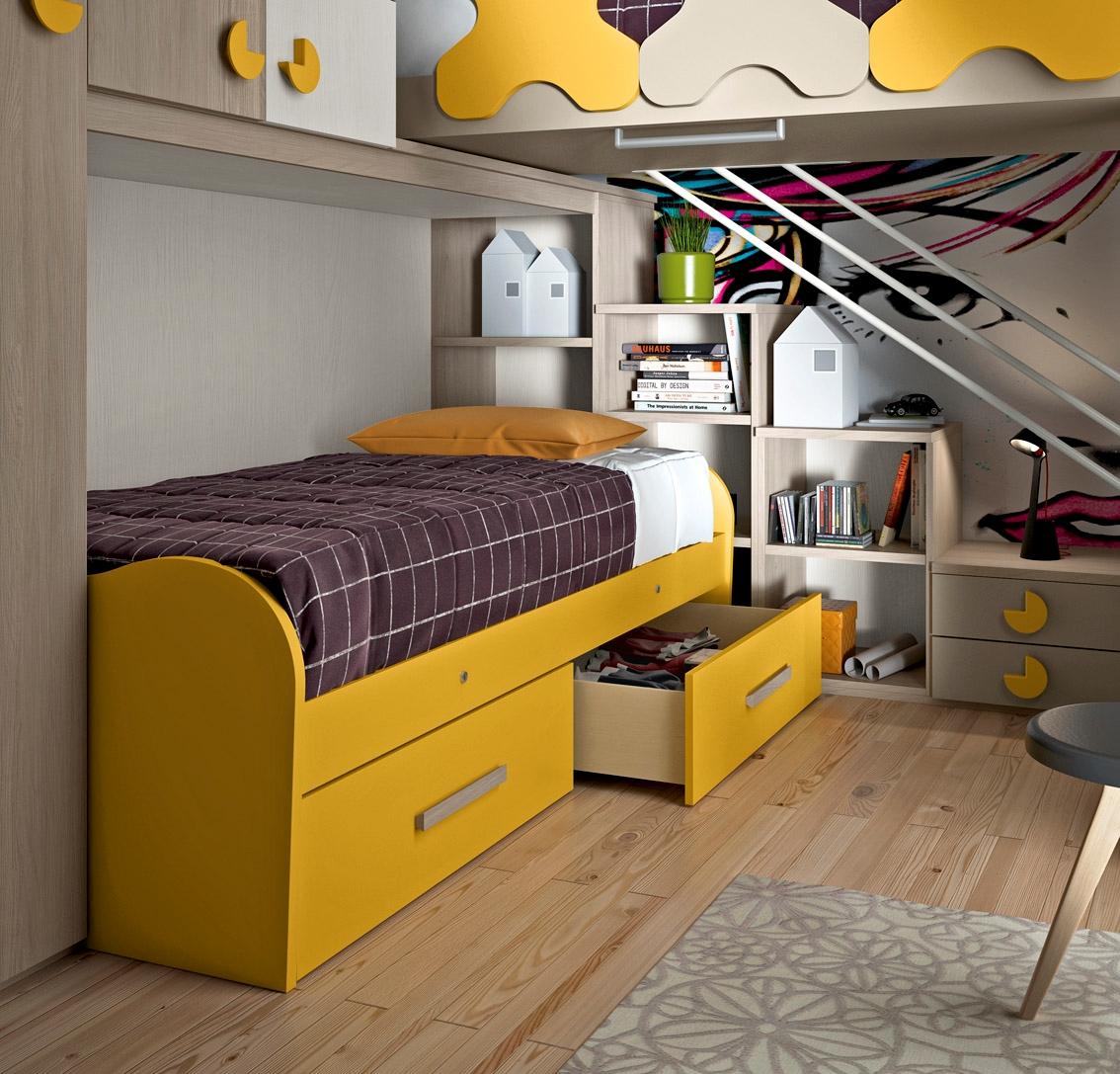 Trendy voffcacom colore esterno casa di campagna with - Muri esterni decorati ...
