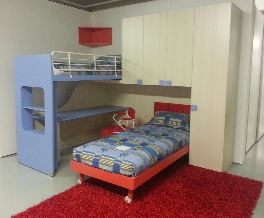 Letti A Castello Per Bambini Piccoli.Camerette Per Bambini Mercatone Uno Top Full Size Of Camerette Per