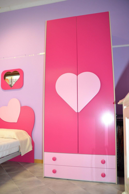 Tappeti Cameretta Bimba ~ Idee per il design della casa