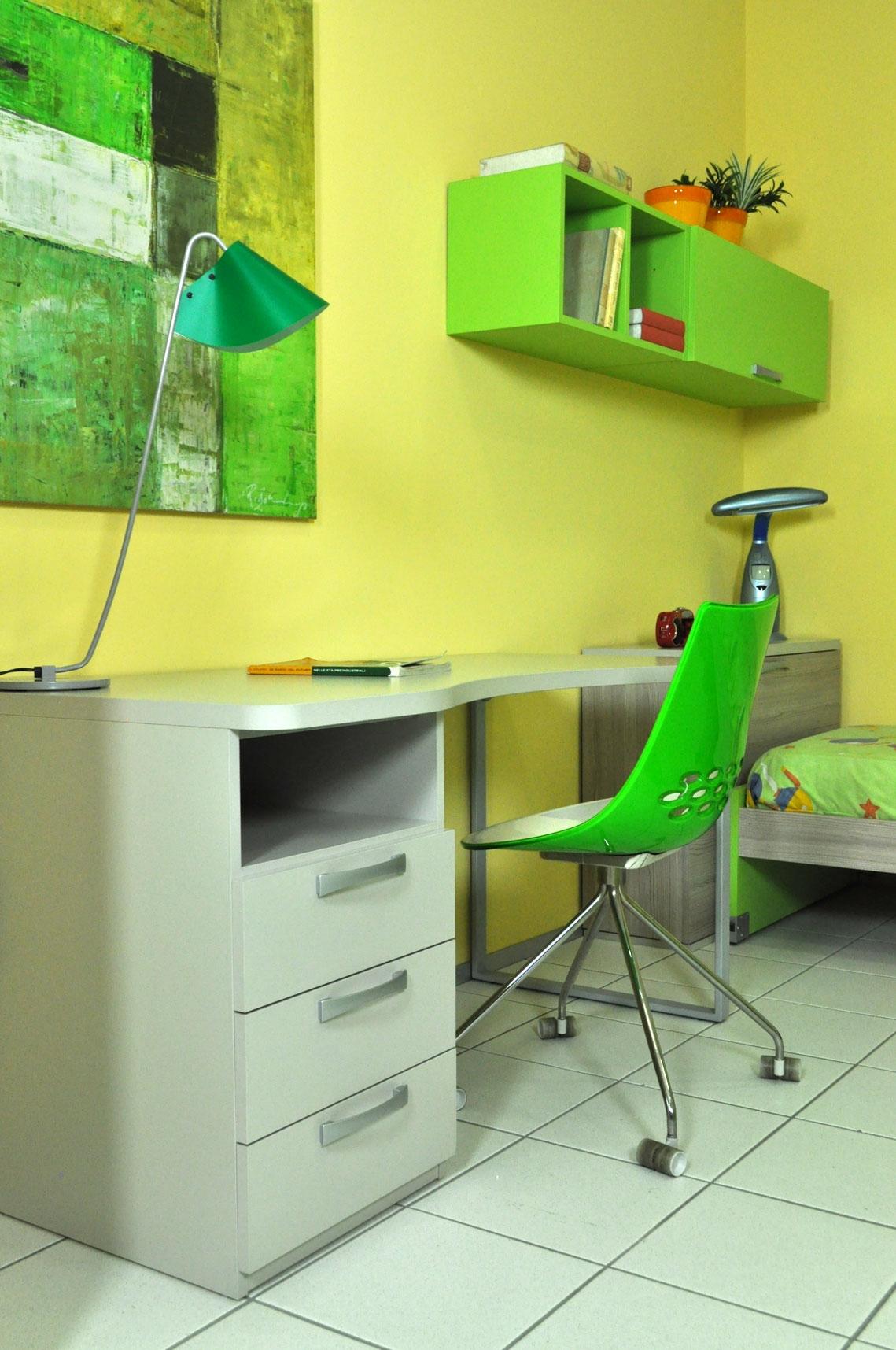 Camerette Bambini Torino Arredamento Camere Ragazzi Ikea