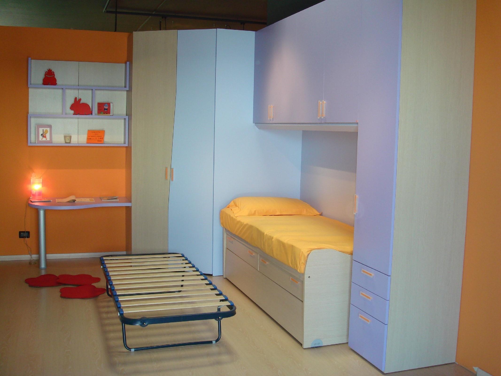 Tappeti camera bimba idee per il design della casa for Idee cameretta bimba
