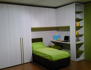 Stanzette Moretti Compact Prezzi.Moretti Compact A Prezzi Outlet 50 60 70 Store
