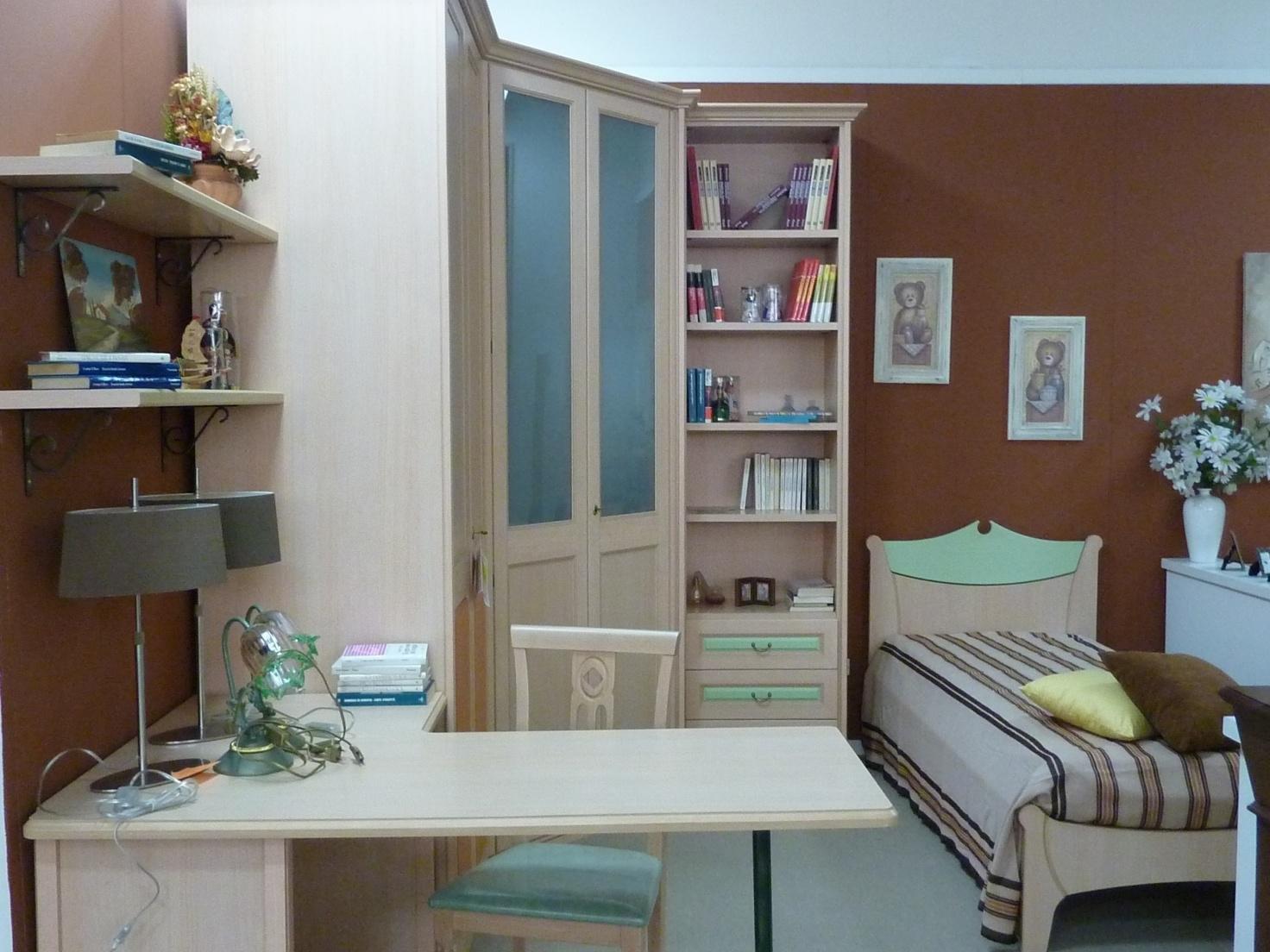 Tappeti verdi ikea idee per il design della casa for Tappeti cameretta ikea