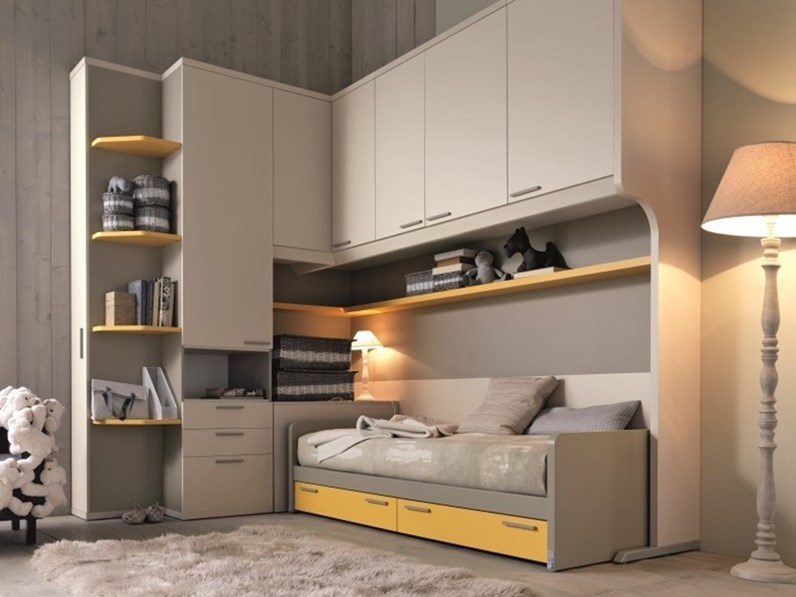 https://www.outletarredamento.it/img/camerette/cameretta-citynew-151-doimo-cityline-a-prezzi-outlet_N1_339978.jpg