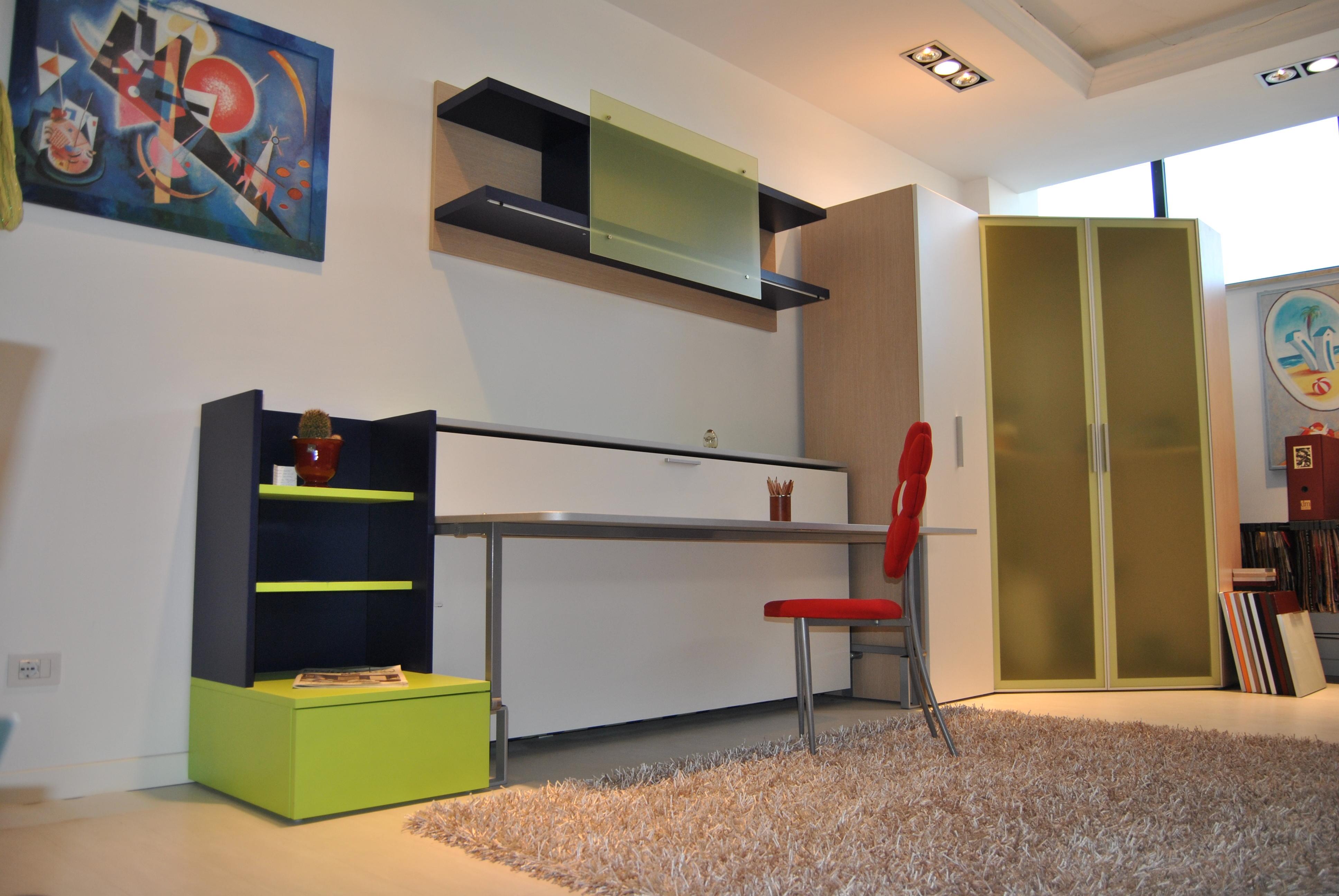 Ikea letti estraibili hobby e casa novembre vedi anche - Ikea letti divano ...
