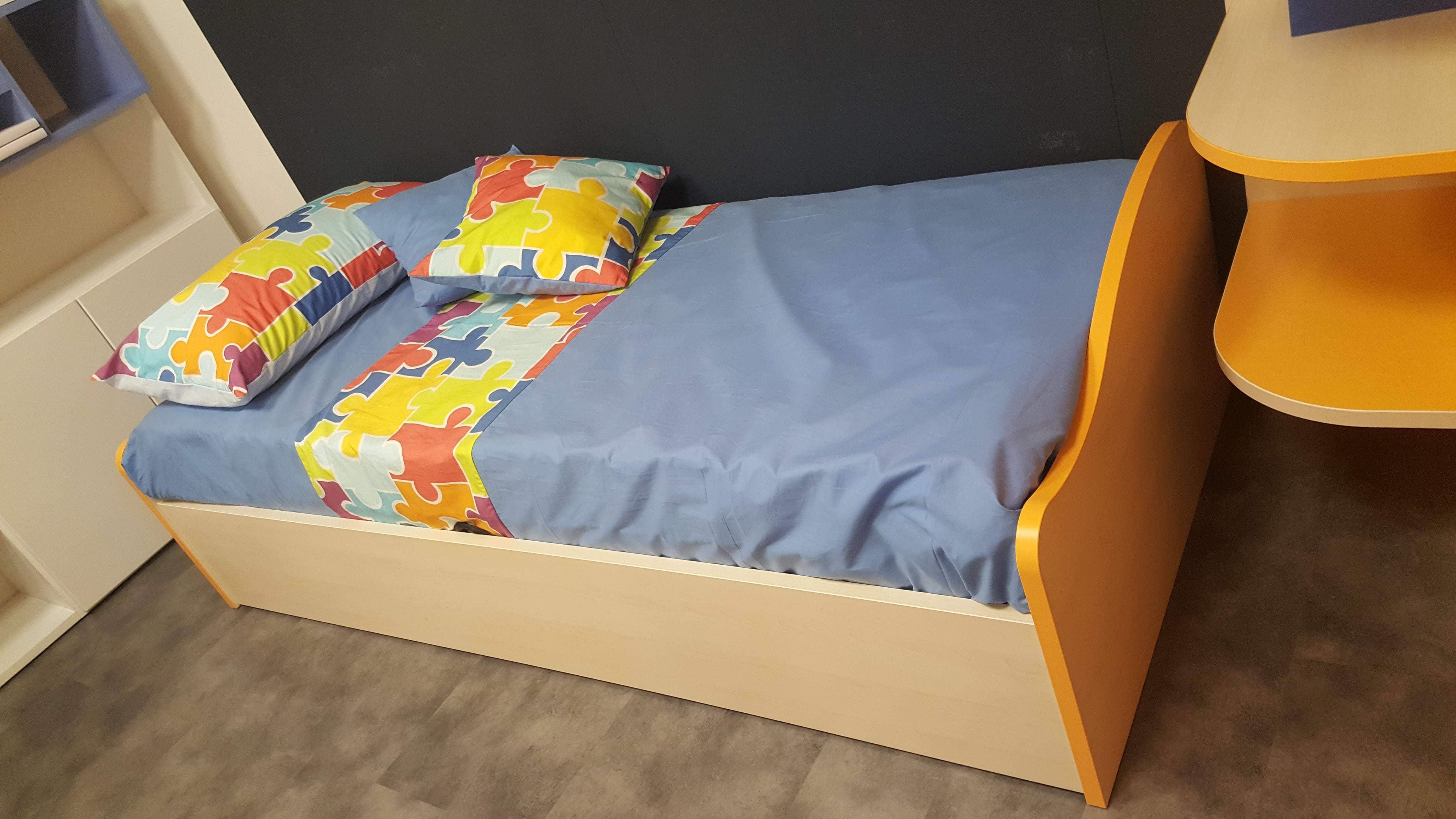 Listino Prezzi Camerette Colombini ~ Idee per interior design e mobili