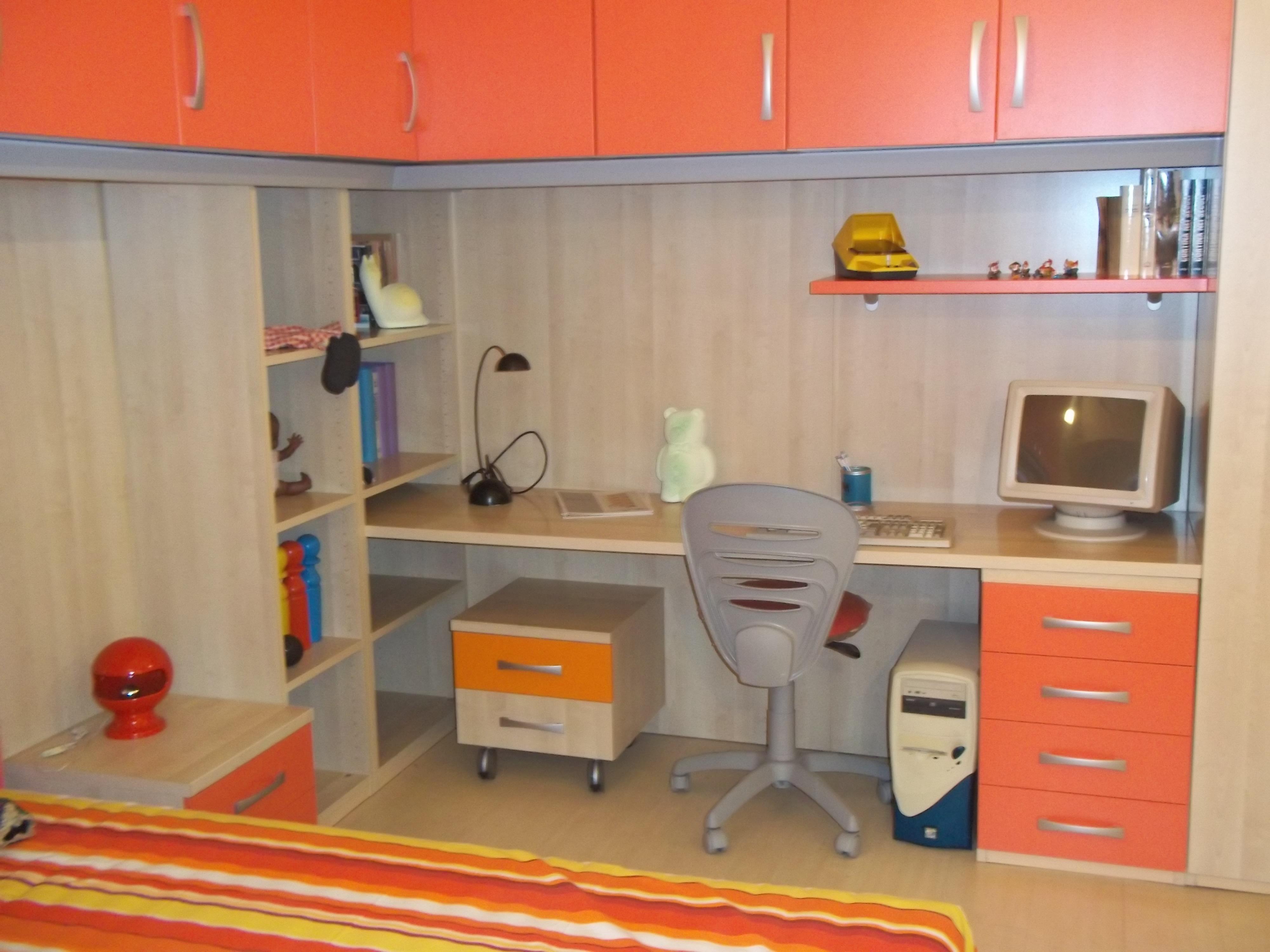 Camerette piccole dimensioni camerette piccole dimensioni - Camerette a ponte piccole dimensioni ...