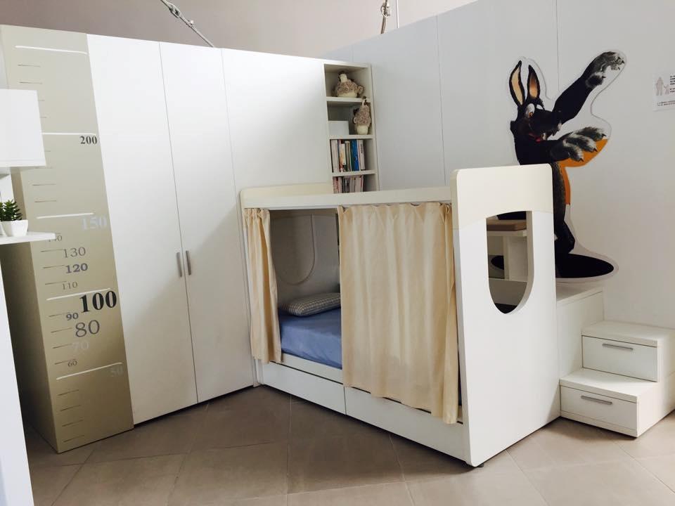 Camere Con Bagno E Cabina Armadio: Camere con bagno e cabina ...