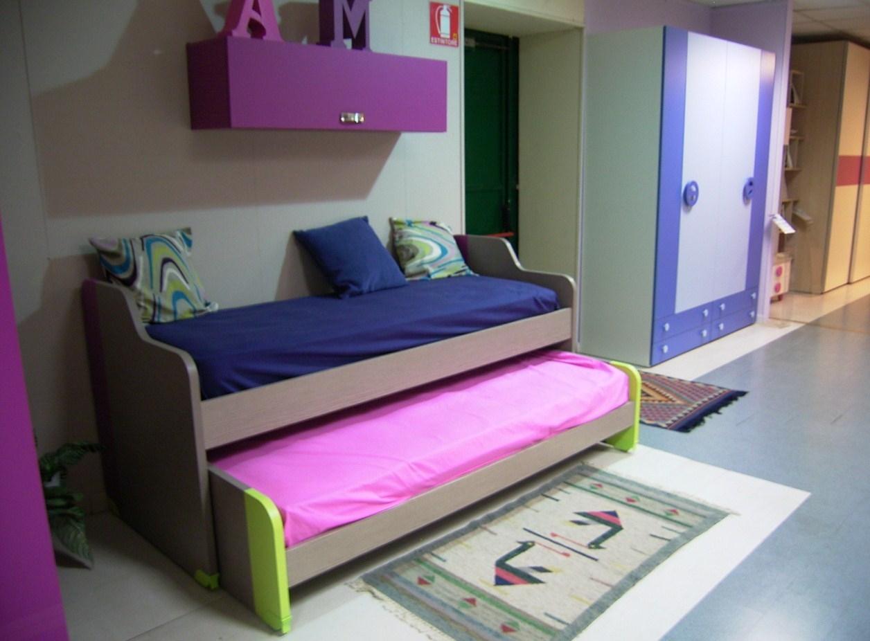 Dearkids letti prezzi kidsbedroom with dearkids letti for Dearkids letti prezzi