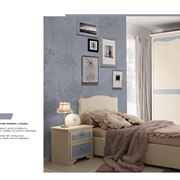 Outlet arredamento cucine divani mobili camere e bagno - Cameretta stile provenzale ...