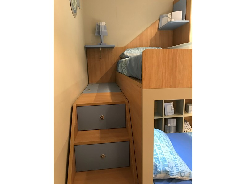 Stunning Moretti Compact Outlet Pictures - Brentwoodseasidecabins ...