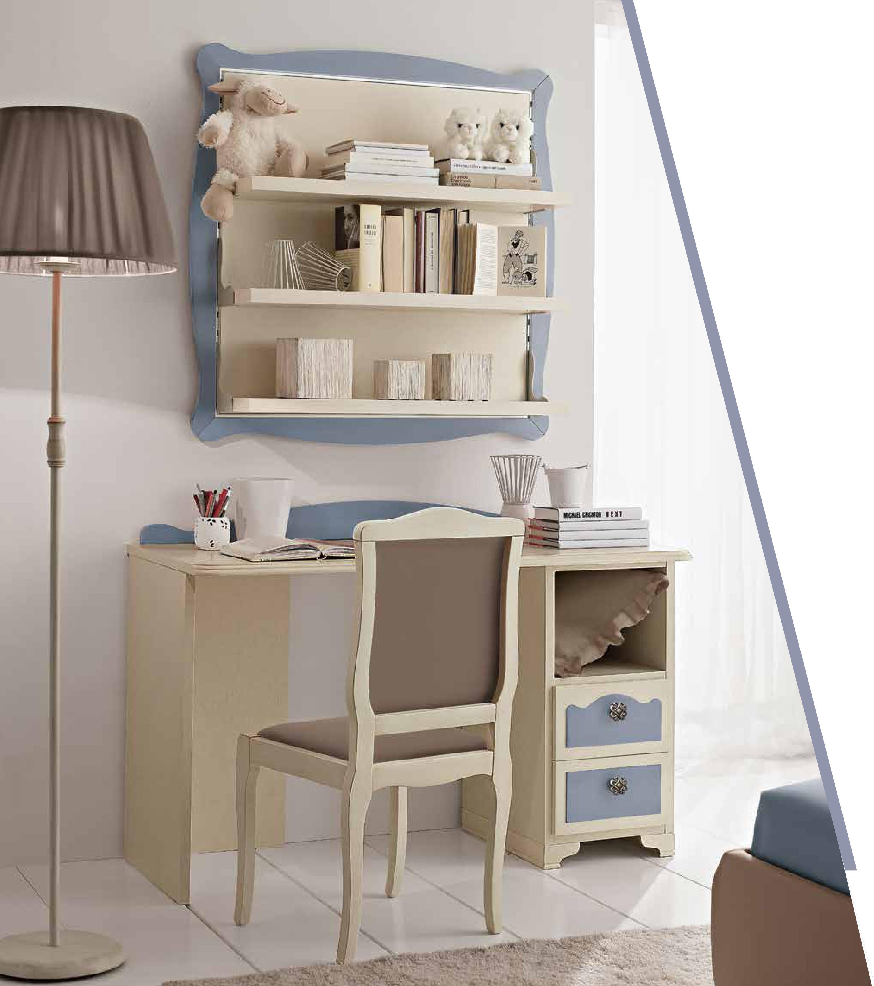 Arredamento camera da letto stile provenzale arredamento for Arredamento country chic o provenzale
