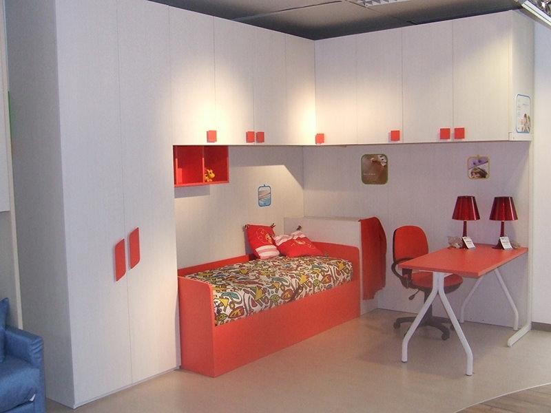 Casa moderna, roma italy: cameretta bimbo prezzi