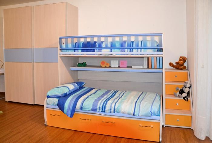 Moretti Compact Prezzi Listino. Moretti Compact Zona Studio With ...