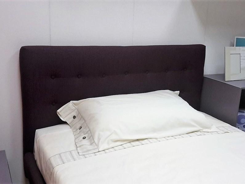 Cameretta moretti compact young con letto 1 piazza e mezzo for Divano letto 1 piazza e mezzo